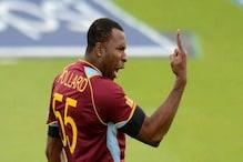 वनडे सीरीज में बदली हुई रणनीति के साथ उतरेगी वेस्टइंडीज की टीम- कायरन पोलार्ड