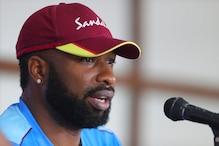 वेस्टइंडीज के युवाओं को खेल के गिद्धों से बचाने की जरूरत: कायरन पोलार्ड
