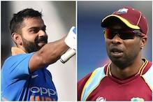 Preview:आखिरी बाजी जीतने उतरेगी टीम इंडिया...पर वेस्टइंडीज के लिए लकी है मुंबई
