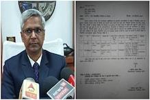 CAA: लखीमपुर खीरी में रह रहे बांग्लादेशी भाइयों ने मांगी 'भारतीय नागरिकता'