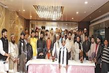 मुस्लिम धर्मगुरुओं के साथ भाजपा CAA-NRC के बारे में लोगों को करेगी जागरूक !