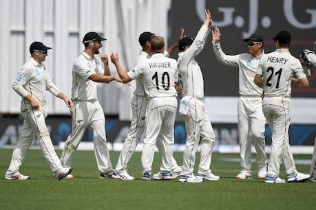 वनडे के बाद टेस्ट में भी भारत को मात देगा न्यूजीलैंड! कीवी टीम में हुई इस गेंदबाज की वापसी