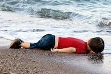 इंसानियत को शर्मसार करने वाली वो 10 तस्वीरें, जिन्हें देखकर रो पड़े थे लोग