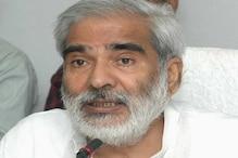 RJD नेता ने हैदराबाद इनकाउंटर की उठाई जांच की मांग