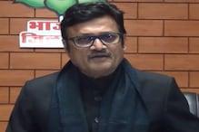 राजेंद्र राठौड़ बोले- मुसलमानों के खिलाफ नहीं है CAA