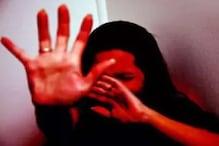 चूरू: फुफेरे भाई ने बहन का अश्लील वीडियो बनाकर किया रेप