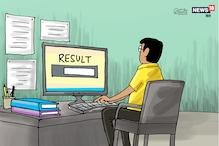 IBPS Clerk IX Prelims Score card:र्क्लक एग्जाम का स्कोर कार्ड जारी,चेक करें