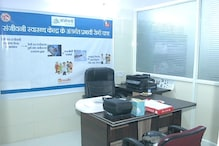 पीसी शर्मा ने कहा- संजीवनी क्लीनिक में गरीबों को मुफ्त इलाज और दवाएं मिलेंगी