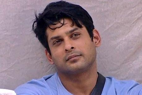 BB 13: सिद्धार्थ शुक्ला की गिरफ्तारी का Video वायरल, जबरन बैन में बिठाती नजर आई मुंबई पुलिस