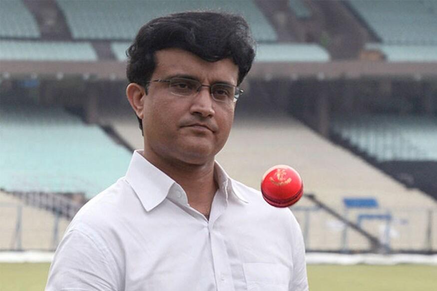 india australia series, india day night test, cricket australia, sourav ganguly, इंडिया ऑस्ट्रेलिया डे नाइट टेस्ट, इंडिया ऑस्ट्रेलिया सीरीज, क्रिकेट ऑस्ट्रेलिया