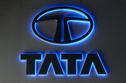 टाटा मोटर्स (Tata Motors) ने अपने सभी व्हीकल (Passengers Vehicles) के दाम बढ़ाने का ऐलान किया है.