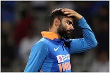 चेन्नई में इन 5 गलतियों की वजह से हारी टीम इंडिया!