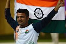 Olympic Countdown 153 days: फौजी विजय कुमार ने लंदन ओलिंपिक में जीता सिल्वर