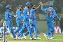India vs West Indies तीसरे वनडे मैच की लाइव स्ट्रीमिंग यहां देखें