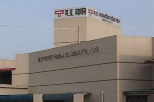 व्यापम घोटाला:दो डॉक्टरों के ख़िलाफ FIR दर्ज
