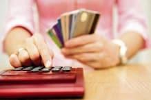 वॉलमार्ट ने लॉन्च किया क्रेडिट कार्ड, 50 दिन के लिए बिना ब्याज मिलेगा लोन