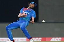 वेस्टइंडीज ने भारत की खराब फील्डिंग पर कसा तंज, कहा- कैच छोड़ने पर...