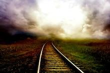 वो रेलवे स्टेशन जहां आत्माओं का है वास, रात में नहीं रुकती कोई भी ट्रेन