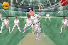 संडे स्पेशल: 4 दिन के हुए टेस्ट मैच तो क्रिकेट में हो जाएगी बगावत!