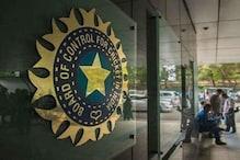 भारतीय कोच पर यौन योषण का आरोप, BCCI ने किया निलंबित