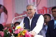 VIDEO: CM भूपेश बघेल ने पुलवामा हमले पर फिर उठाए सवाल, कही ये बड़ी बात