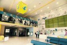 खुशखबरी! Flipkart ने भारत में खोले 2 नए ऑफिस, 5000 लोगों को मिलेगी नौकरी