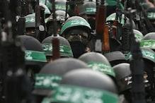 अमेरिका के खिलाफ ईरान के साथ खड़े हैं दुनिया के ये खूंखार आतंकी संगठन