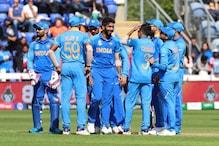 पाक,बांग्लादेश की तुलना में अंग्रेजी बोलने मे इंडियन क्रिकेटर्स बेहतर कैसे