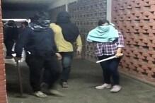 JNU हिंसा की इस एक्टर ने भी की निंदा, कहा-सब चाहते हैं कि छात्र सुरक्षित रहें