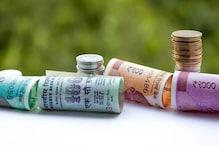 सरकारी बैंकों ने टैक्सपेयर्स को किया कंगाल! 1 साल में डूबे ₹99 हजार करोड़