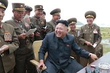 ट्रंप के साथ हुई डील भूले किम जोंग, कहा- उत्तर कोरिया लाएगा नए परमाणु हथियार