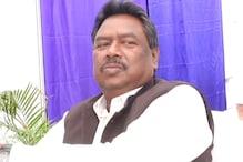 नीलकंठ सिंह मुंडा हो सकते हैं नेता प्रतिपक्ष, बीजेपी के अंदर मंथन जारी