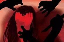 अलवर में अपहरण कर नाबालिग लड़की से तीन दिन तक गैंगरेप, आरोपियों के खिलाफ FIR
