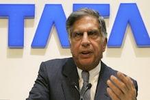 नुस्ली वाडिया ने रतन टाटा के खिलाफ मानहानि का केस वापस लिया, जानें मामला?