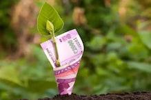 आज ही करें ये काम तो रिटायरमेंट के बाद हर महीने मिलेगी 25 हजार रुपए पेंशन