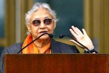 'दिल्ली के दंगल' में बिना शीला दीक्षित उतरी है कांग्रेस, कैसे होगी नैया पार