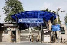 निर्भया केस में फांसी देने के लिए तिहाड़ से यूपी के डीजी जेल को भेजा गया पत्र