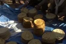 पंचायत चुनाव: उदयपुर में शराब और कवाब से लुभाया जा रहा है मतदाताओं को