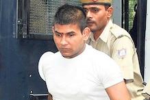 निर्भया केस: विनय के वकील ने कोर्ट से कहा- तिहाड़ में उसे दिया गया धीमा जहर