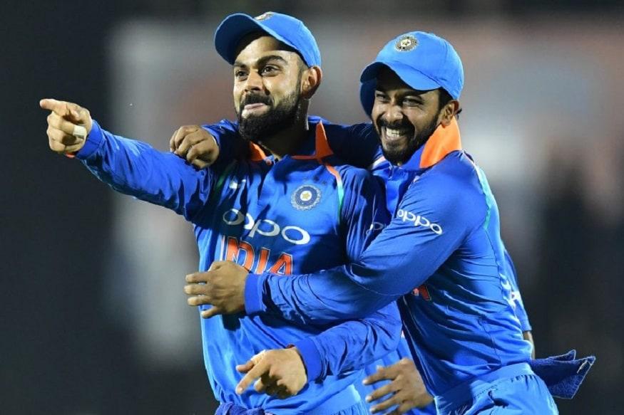 cricket news, india vs new zealand, indian cricket team, virat kohli, new zealand cricket team, team india, bcci, indian team departure, क्रिकेट न्यूज, इंडिया वस न्यूजीलैंड, इंडियन क्रिकेट टीम, विराट कोहली, इंडियन टीम रवाना, न्यूजीलैंड दौरा, टीम इंडिया