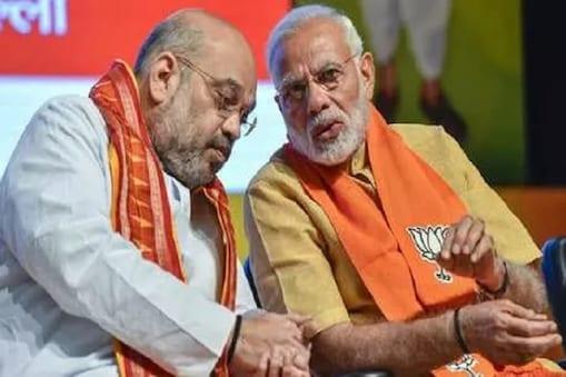 दिल्ली में 8 फरवरी को विधानसभा चुनाव है. (फाइल फोटो)