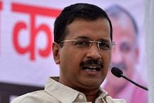 दिल्ली सरकार ने निर्भया दोषी मुकेश की दया याचिका खारिज करने की सिफारिश की