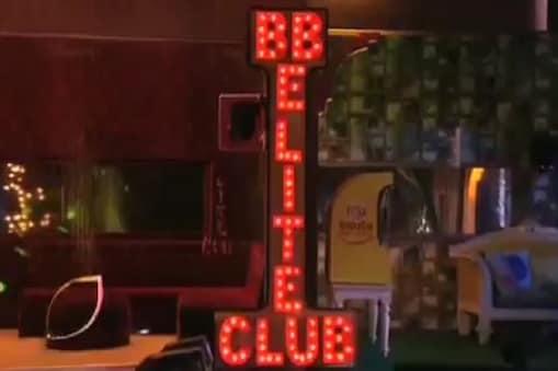 बिग बॉस में दिखेगा बीबी एलीट क्लब.
