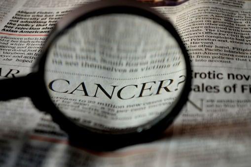 कैंसर को लेकर एक नई रिसर्च सामने आई है.