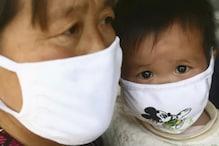 चीन में कोरोना वायरस से मरने वालों की संख्या बढ़कर 9 हुई, 440 लोग प्रभावित