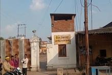 डालमियानगर में फिर लौटेगी रौनक! रेल वैगन कारखाना निर्माण में आएगी तेजी