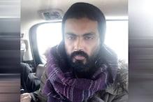 दिल्ली पुलिस को शरजील इमाम के फ्लैट से मिला उसका लैपटॉप और कंप्यूटर
