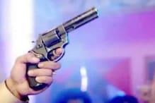 जामिया फायरिंग: दिल्ली पुलिस का दावा - घटनास्थल पर नहीं मिला खाली कारतूस