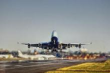 भारतीय विमानों को निर्देश, ईरानी हवाई मार्ग से बचें: सूत्र