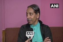 JNU के कुलपति बोले- कैंपस में शांति, अब तक 82 फीसदी छात्रों ने चुकाया बकाया